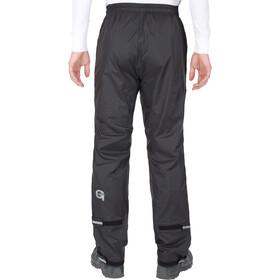 Gonso Korfu All-Weather Pants Herr black